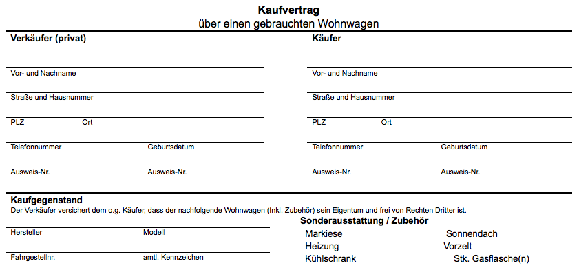 awesome kaufvertrag küche pdf pictures - unintendedfarms.us .... kaufvertrag küche pdf auf ...