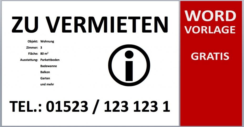 Vorlage-Word-zu-Vermieten-Schild-Plakat-zu-verkaufen-pdf
