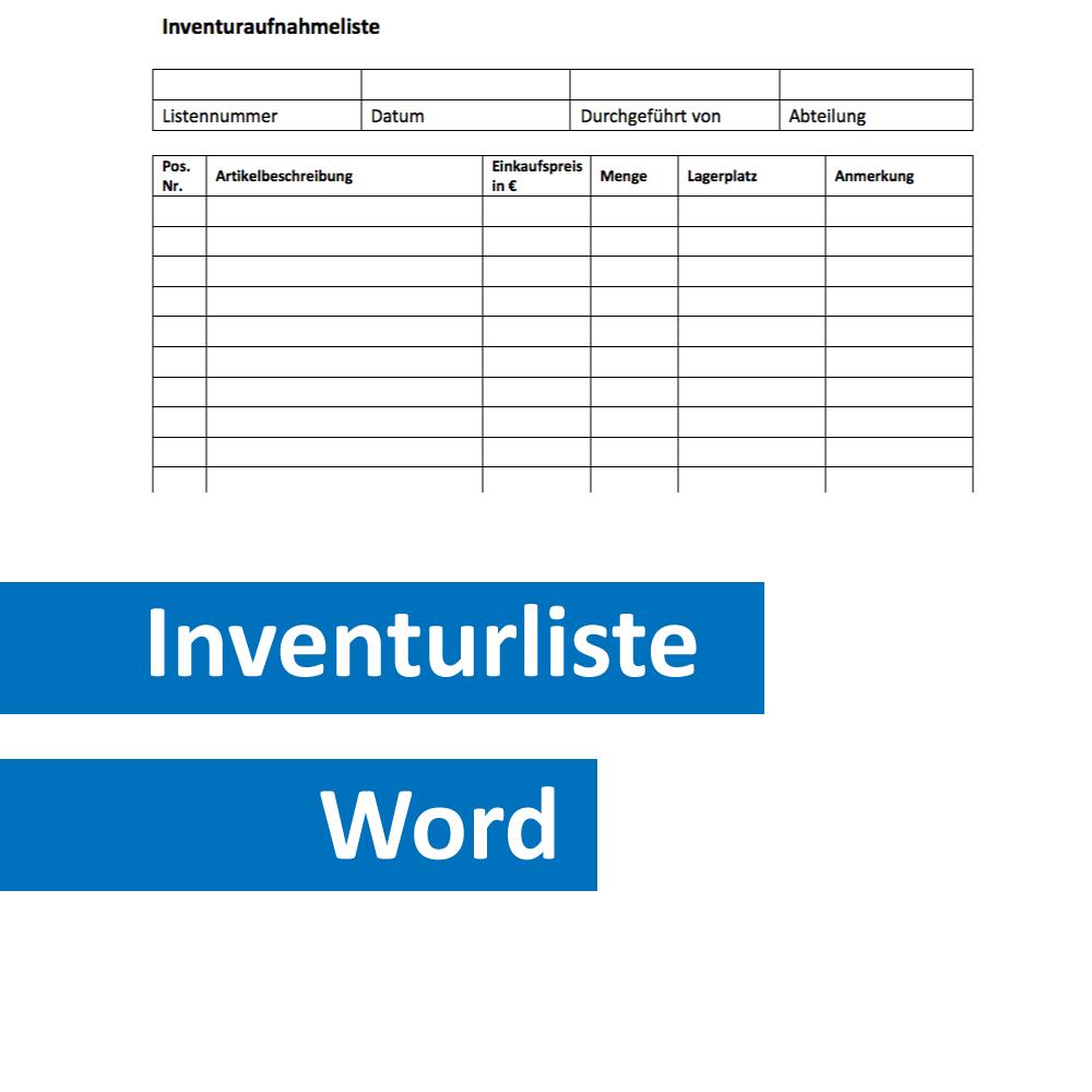 Kaufvertrag Küche Muster Kostenlos Download | openbm.info