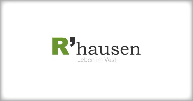 R-hausen.de Ein Blog über das Leben in der Stadt Recklinghausen