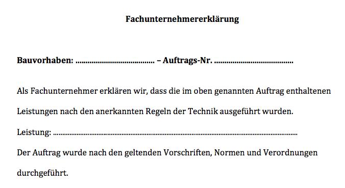 ebook Mars :