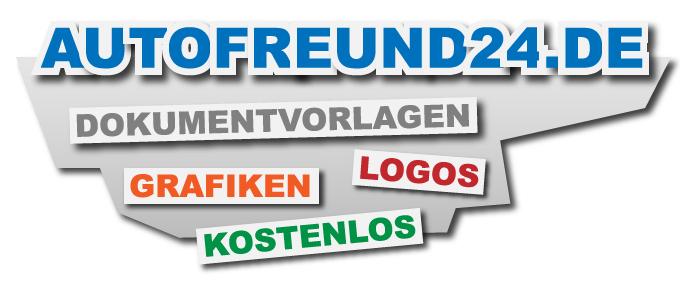 autofreund24.de Autohandel Vorlagen