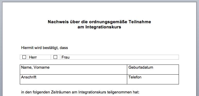 Berühmt Vorlage Für Die Teilnahme Ideen - Dokumentationsvorlage ...