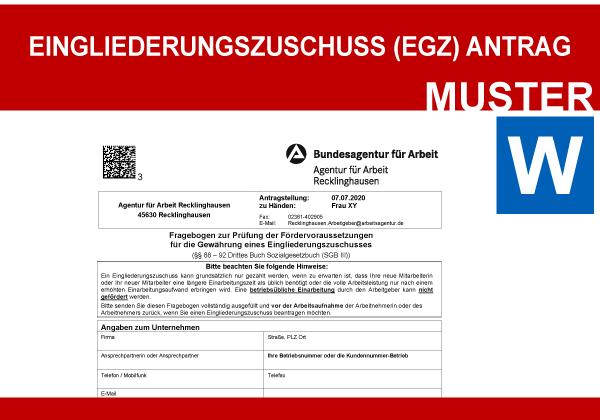 Begleitschreiben Zum Antrag Einer Reha Vorlage Zum Download