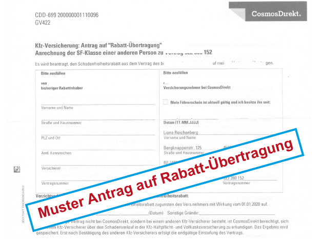 Rabatt_Uebertragung-foto